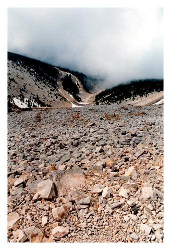 Rocks 2 by itinerario