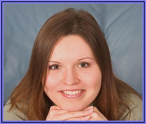 Magda 1 by vparmar