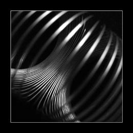 Stylish Slinky