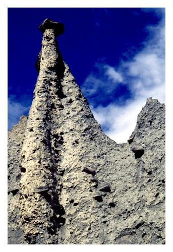 Rocks 4 by itinerario