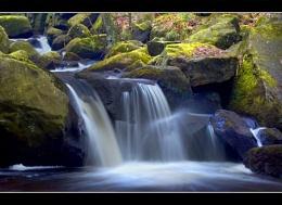 Padley Gorge2