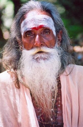 calm look by rajasekaranamie