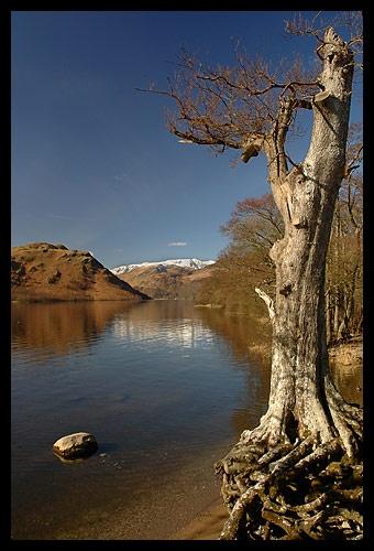 Ullswater by Martin54