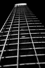 Six Guitar Tracks