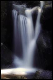 Local  Falls