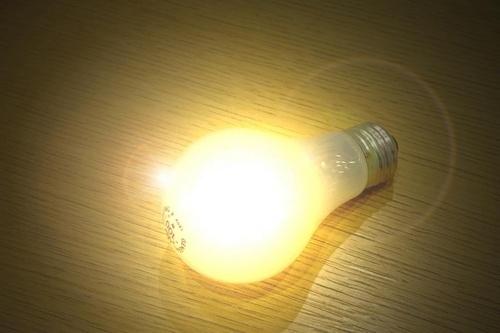 Glow in the dark by Sakkie