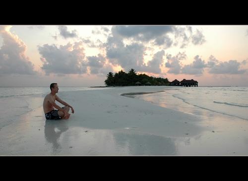 My island and I by sferguk