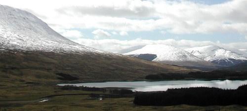 Panorama by RaeHart