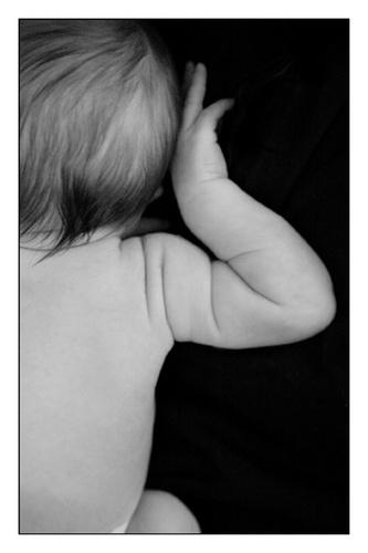 newborn by dennisg