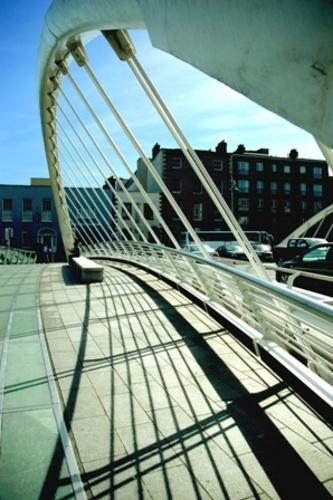 new bridge by tonyjf