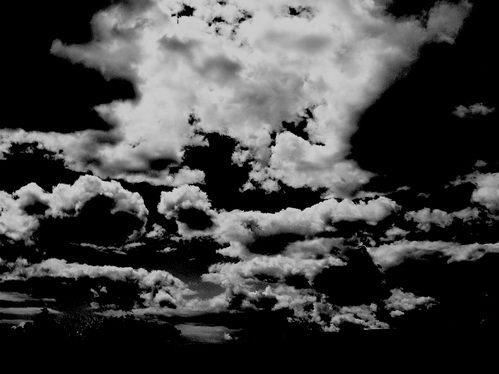 Sky by Paulo_G