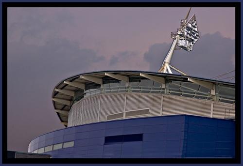reebok stadium 2 by ginz04