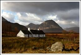 Black Rock Cottage 2...