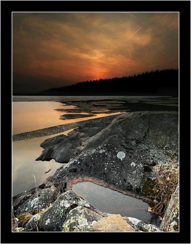 The Last Ice by suregork