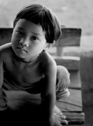 innocence2