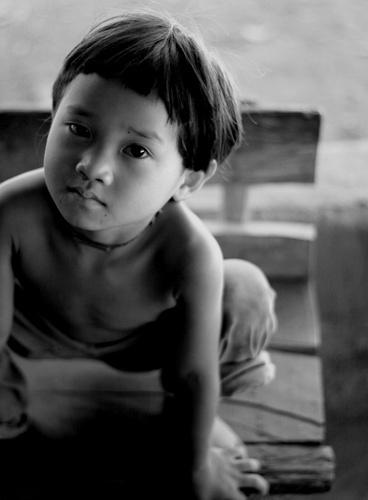 innocence2 by gilman