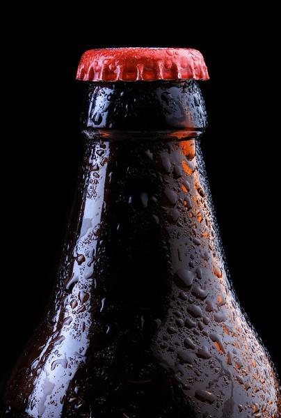- Beer  - by denka