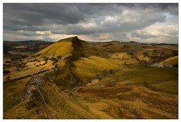 Chrome Hill