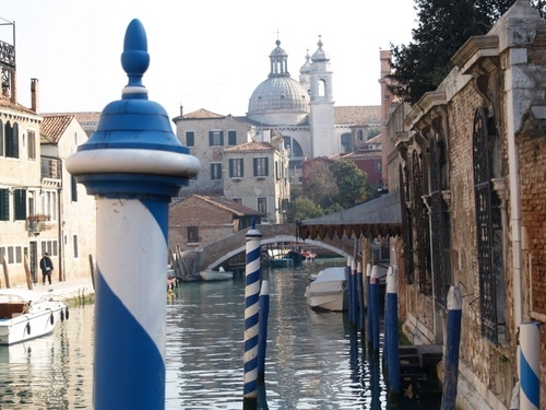 more venice by hibby