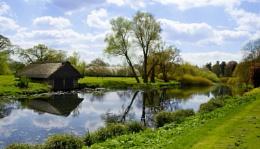 River Avon 2