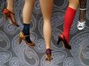 Five Legs Leeds