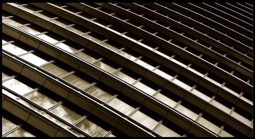 Decreasing windows by iainpb