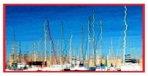 *Nautical* by rania