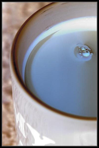 Backward Tea by Morpyre