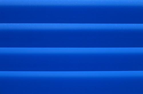 Blue by fairlytallpaul