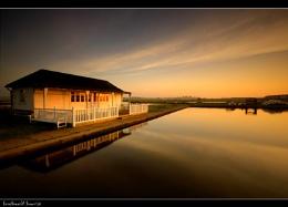 Southwold Sunrise