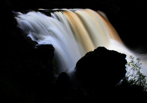 pont nedd fachen by Matthew_Leyshon