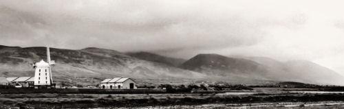 Blennerville by Callanan