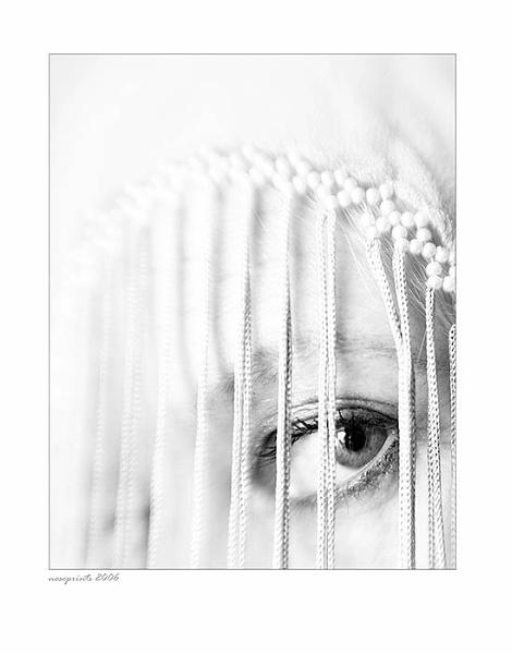 eyed by noseprints
