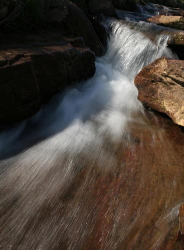 go with da flow by Matthew_Leyshon
