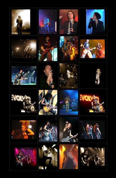 Various Artists by Taya