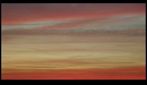 Jupiter sky by RaeHart