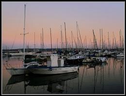 Durban Yacht Club 2