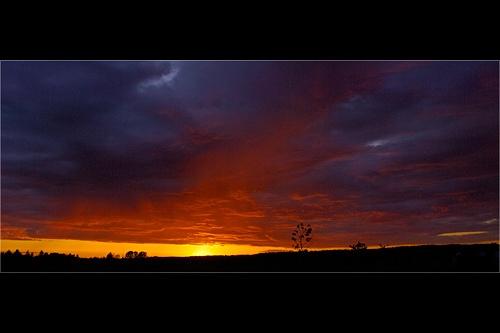 Sundown_3 by plstsn