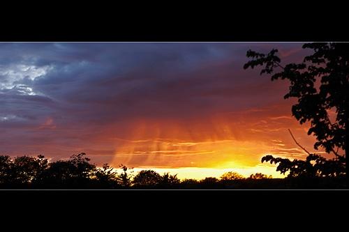 Sundown_2 by plstsn