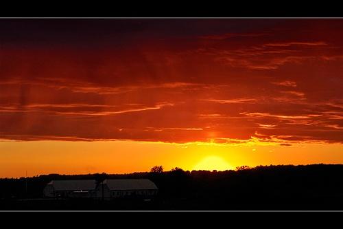 Sundown_1 by plstsn