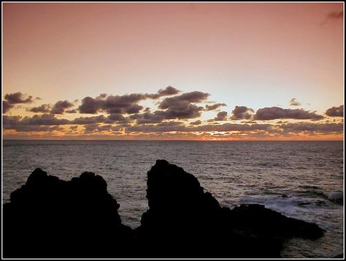 Cape Cornwall by CornishEyes