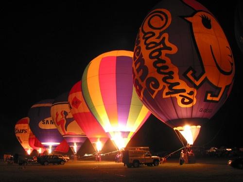 Balloonacy by BRIGHTon_SPARK
