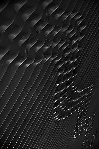 Light Wave by ericfaragh