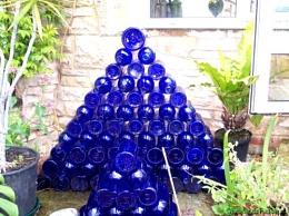 blue botts
