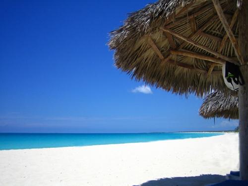 Wonderful Cuba by DIGILUX