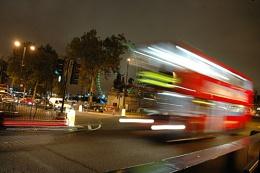 london town 004