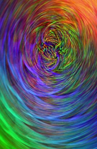 Supercamrefractionisticexspirallydocious! by jonlonbla
