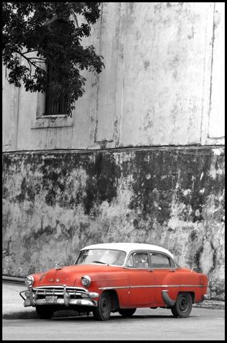 Cuban Classic by DIGILUX