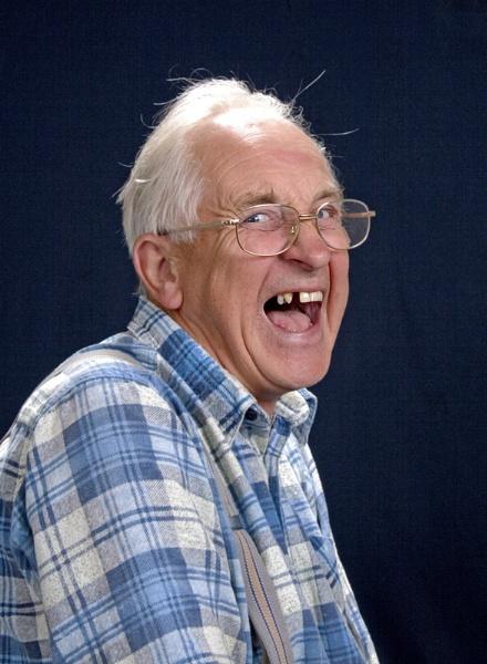 Laugh by BillS