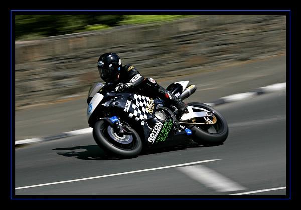 TT 2006 - 1 by kwaterworth